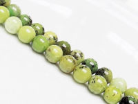 Picture for category Azurite, Chalcedony and Chrysoprase beads